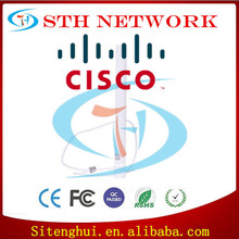Cisco Routers 7200 Series SA-VAM2+