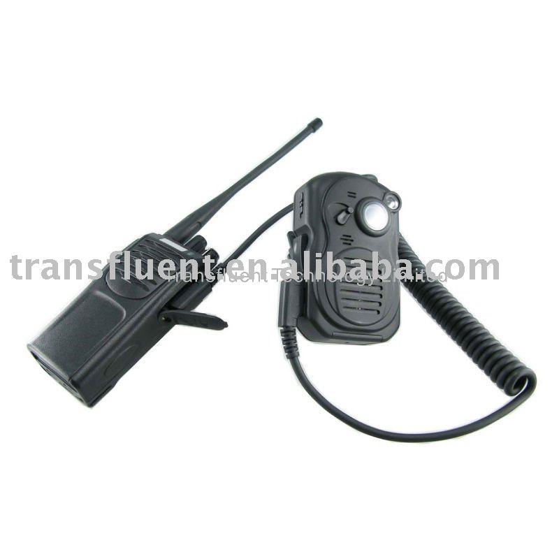 1080 p gps walkie talkie recorder polizei ausr stung andere materialien f r milit rpolizei. Black Bedroom Furniture Sets. Home Design Ideas