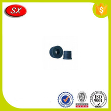 customized hot sell wholesale Black Rubber Hole Plug for pipe sealing
