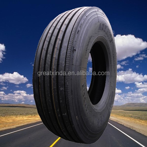 vietnam wholesale tyres manufactures alibaba china looking for distributor in malaysia