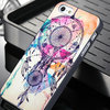 fashional pc case for iphone 5, couple case for iphone5, pc cover for iphone 5/5s
