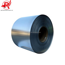 china wuxi decorative cold rolled en 1.4408 stainless steel coil prices