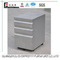 Financial Safe Fuse Box Storage Cabinet Tambour Door Tall Thin Filing Cabinet