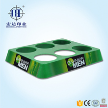 high quality pet heat transfer thermo film