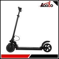 Hover Wholesale Micro Mini Light Mobility Scooter Scooters Mopeds