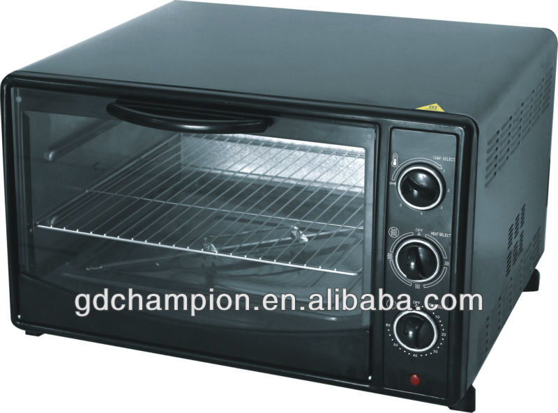 HOT SELL 52L Multifunction toaster oven MTOL10-18