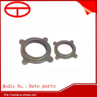 Casting Parts For Auto Steel Casting