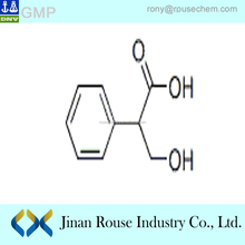 Tropic acid CAS:529-64-6