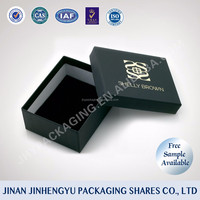 custom printed clothes jewelry gift cardboard boxes packaging
