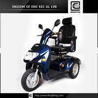 electric ride wheelchair kit BRI-S06 electrical relays