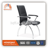 ergonomic office furniture mesh office chair best sell big boss chair with good use office furniture china