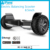 Big Wheel Electric Standing Scooter 8.5inch 800W UL2272 With Bluetooth Speaker Mobile APP