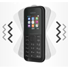 For nokia mobile 105 with multi funcation in stock