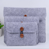 13-13.3 Inch Felt laptop Sleeve Case bag