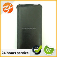 leather cases for Asus ZENFONE 6