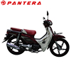 Chinese New Powerful High Performance 80Cc Motorcycle