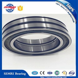 Double Row Full Complement Cylindrical Roller Bearing SL184916 Roller Bearing NNCF4916V Bearing 80*110*30mm