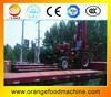 Economical and cheap water well borehole machines/borehole drilling equipment for sale