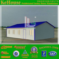 well design dog house fiberglass
