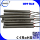 Great Quality Heating Elements for Hot Runner Mold Systems with Two Year Warranty
