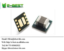 electronics component TPS82084SILT electrical item list