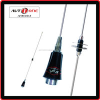 AUTO ONE 144-146 Mhz VHF Mobile Radio ANTENNA model: VR-S09A