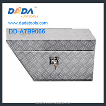 DD-ATB9066 Aluminum Tool Box For Truck