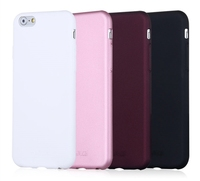 Top Quality Luxury Vintage Phone Case Soft tpu Back Cover For iPhone 6 Plus CA1161