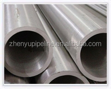 hot dip galvanized water line pipe, hot dip galvanized water tube, hot dip galvanized welded erw steel pipe