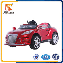 12V Cheap Kids Electric Cars For Sale,Kids Electric Battery Cars For Kids electric Cars,Electric 12V Kids Car
