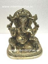 Hindu god statue for sale of lord ganesh