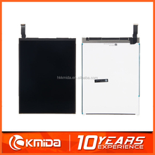 Top quality factory price original lcd digitizer display for ipad mini 2 replacement