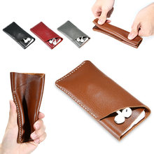Leather Phone Case FLOVEME Case For IPhone 7 For SAMSUNG note 5 Cases,For OPPO