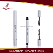 wholesale china import mascara tube cosmetics packaging