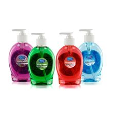 250ml hot sale antibacterial liquid hand soap