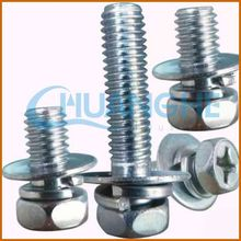 hardware fastener 904l 1.4539 bolt nut drawing
