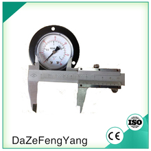 2015 China Tapped Flange For Pressure Gauge