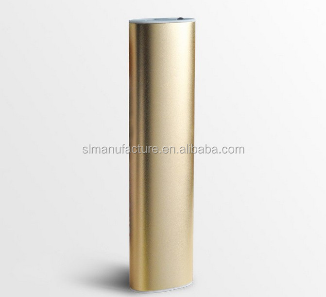 (sl)Portable Power Bank 16000mAh for iPhone Samsung External Battery all smartphone
