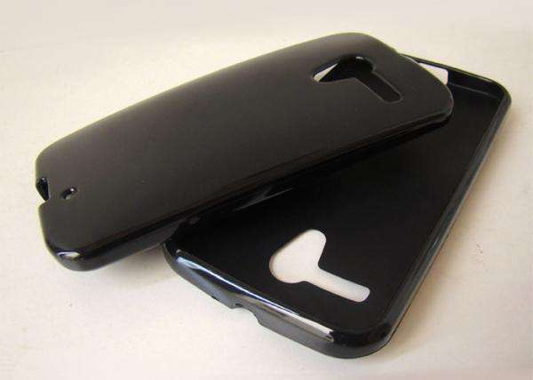 china OEM high quality mobile phone case mold plastic injection mould