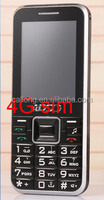 China 4g cheap mobile phone