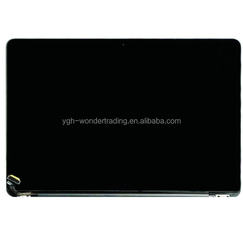 Original A1466 A1369 LCD Screen for macbook, Display Assembly for Macbook Air 13 inch LCD 2010 2011 2012
