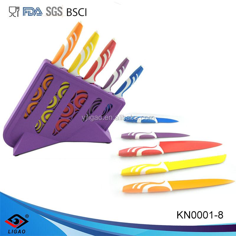 KN0001-8.jpg