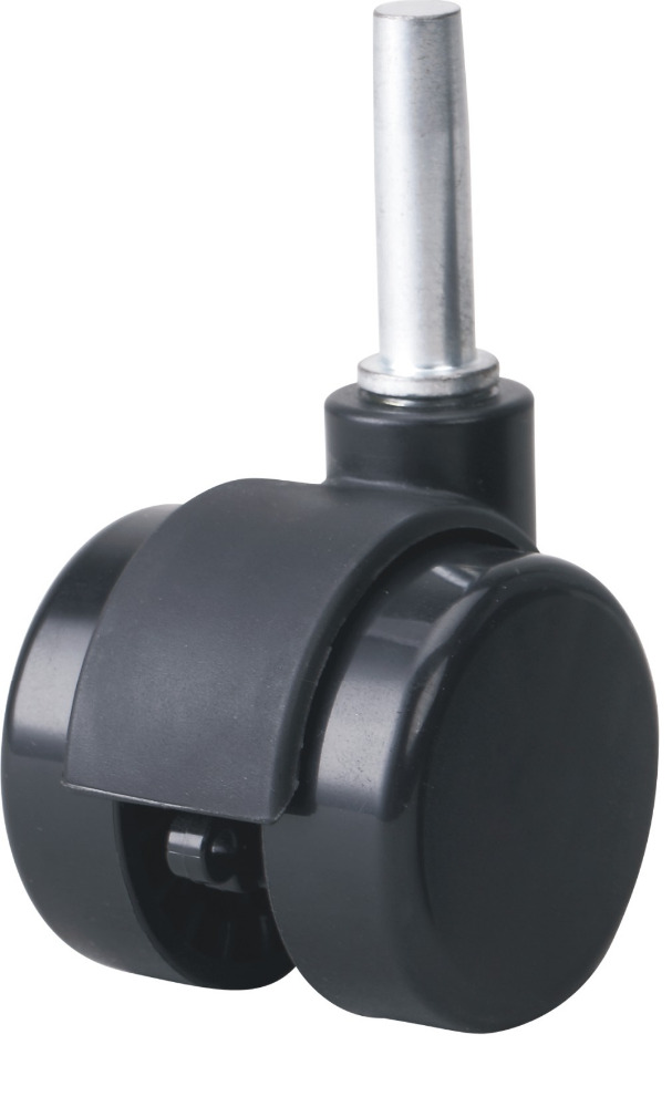 40mm office chair industrial caster