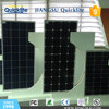 High efficiency 335w 250w solar panel mono solar panel