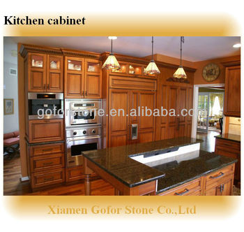 Ready made kitchen cabinets buy ready made kitchen for Ready made kitchen units