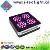 OEM/ODM Service LED Grow Light Apollo 4 180W/60*3W LED Grow Light for Medical Plants