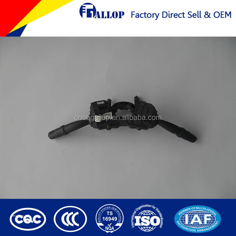 Steering electric parts headlight switch assy for Changan CS35 OEM 3774010-W01 on alibaba China