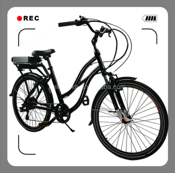 250W Chinese hot sell motocicleta electrica e-bike, latest research electric bicycle