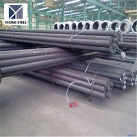 Alloy Round Bar Round steel c45 bar