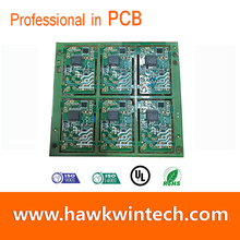 Chips high quality electronic OEM PCBA Assembly